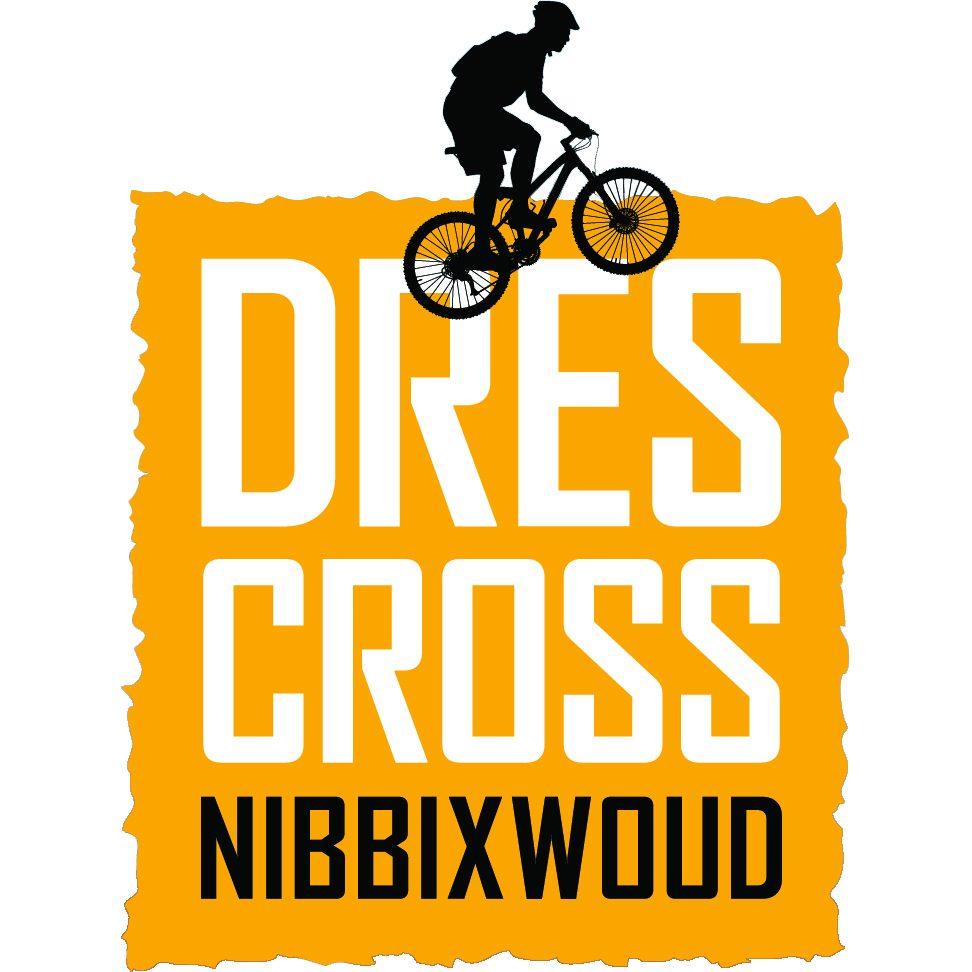DresCross